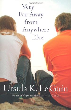 Ursula_k._le_guin_very_far_away_from_anywhere_else