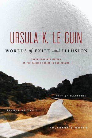 Ursula_k._le_guin_worlds_of_exile_and_illusion