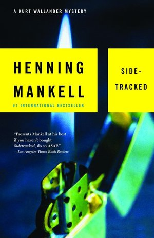 Henning_mankell_sidetracked