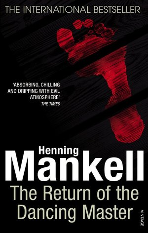 Henning_mankell_the_return_of_the_dancing_master