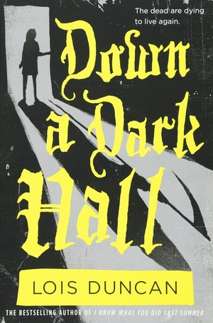 Lois_duncan_down_a_dark_hall