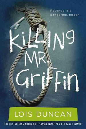 Lois_duncan_killing_mr._griffin