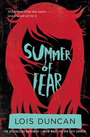 Lois_duncan_summer_of_fear
