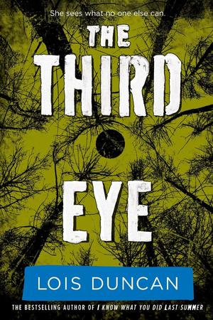 Lois_duncan_the_third_eye