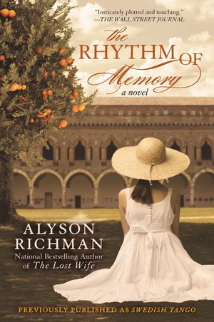 Alyson_richman_the_rhythm_of_memory