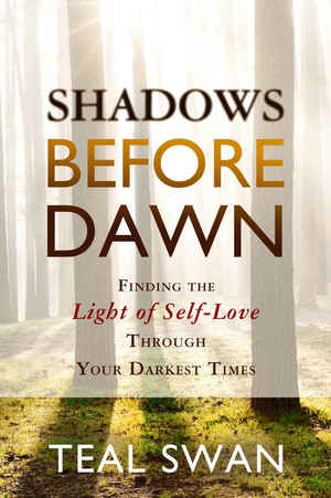 Teal_swan_shadows_before_dawn