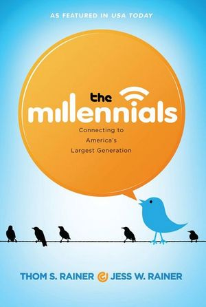 Thom_s._rainer_%e2%80%93_jess_rainer_the_millennials