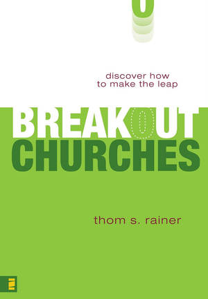 Thom_s._rainer_breakout_churches