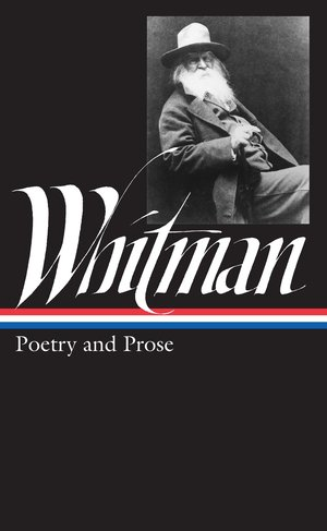 Walt_whitman_poetry_and_prose