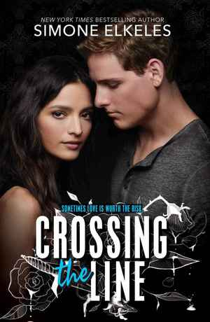 Simone_elkeles_crossing_the_line