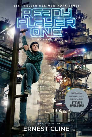 Ernest_cline_ready_player_one_(spanyol)
