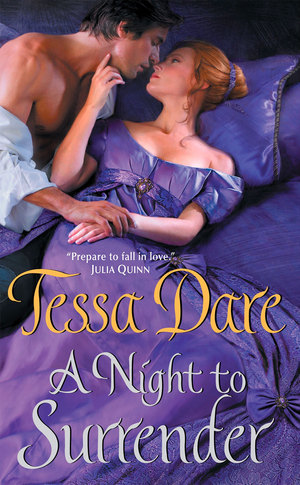 Tessa_dare_a_night_to_surrender