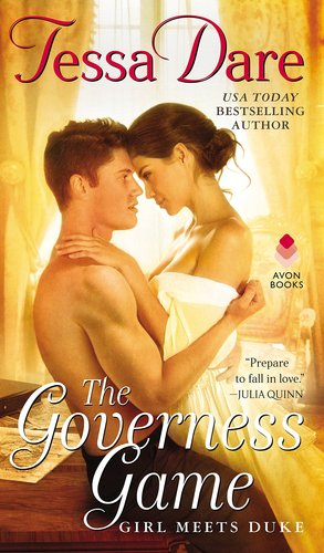 Tessa_dare_the_governess_game