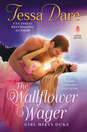 Tessa_dare_the_wallflower_wager