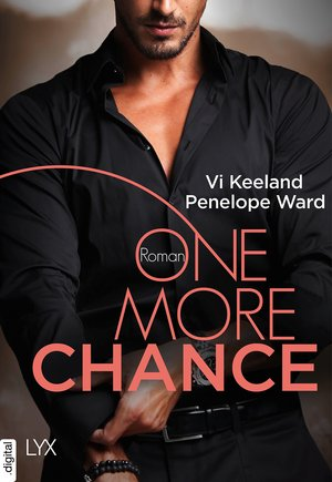 Penelope_ward_one_more_chance