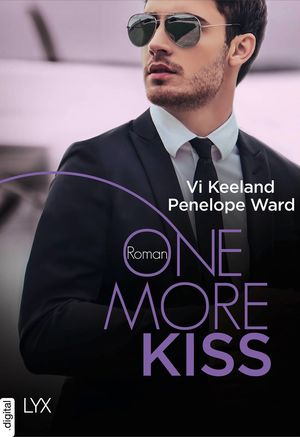 Penelope_ward_one_more_kiss