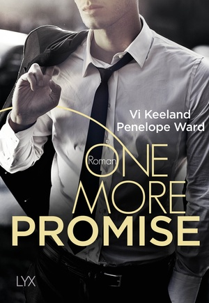 Penelope_ward_one_more_promise