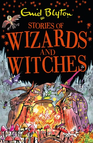 Enid_blyton_stories_of_wizards_and_witches