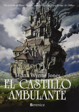 Diana_wynne_jones_el_castillo_ambulante