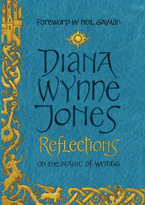 Diana_wynne_jones_reflections