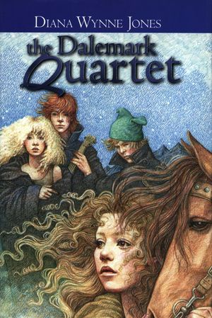 Diana_wynne_jones_the_dalemark_quartett
