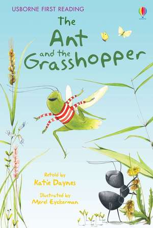 Katie_daynes_the_ant_and_the_grasshopper