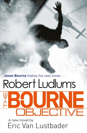Eric_van_lustbader__the_bourne_objective