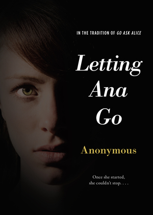 Anonymous_letting_ana_go