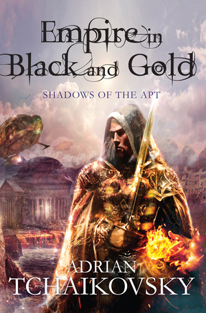 Adrian_tchaikovsky_empire_in_black_and_gold