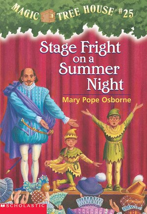 Mary_pope_osborne__stage_fright_on_a_summer_night