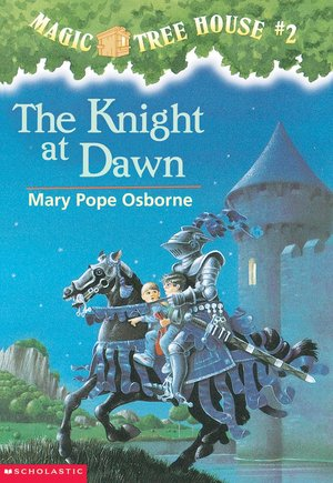 Mary_pope_osborne_the_knight_at_dawn
