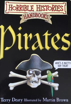 Terry_deary_pirates