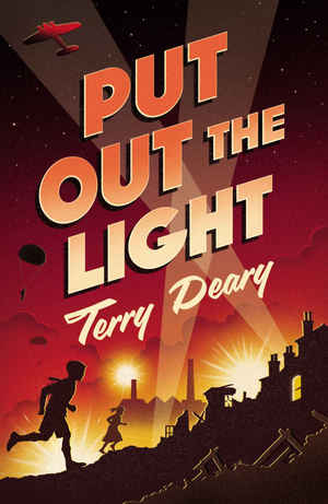 Terry_deary_put_out_the_light