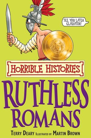 Terry_deary_ruthless_romans