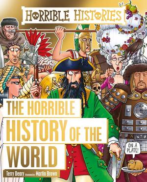 Terry_deary_the_horrible_history_of_the_world