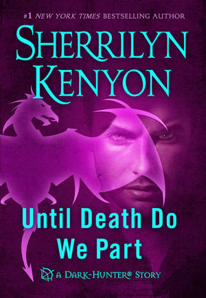 Sherrilyn_kenyon_until_death_we_do_part