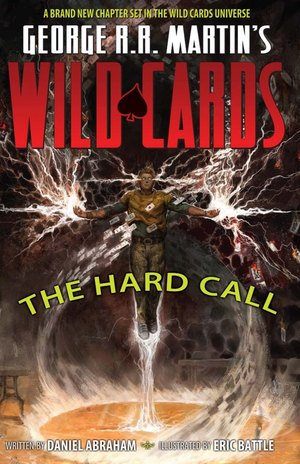 Daniel_abraham_the_hard_call