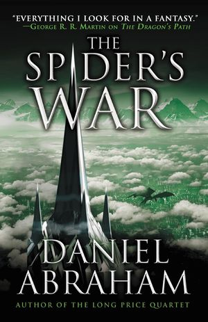 The_spider's_war