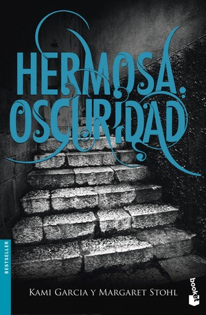 Kami_garcia_%e2%80%93_margaret_stohl_hermosa_oscuridad