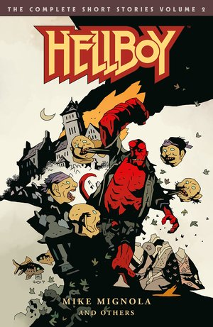 Mike_mignola_hellboy_the_complete_short_stories_2.
