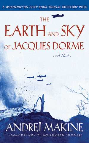 Andre%c3%af_makine_the_earth_and_sky_of_jacques_dorme