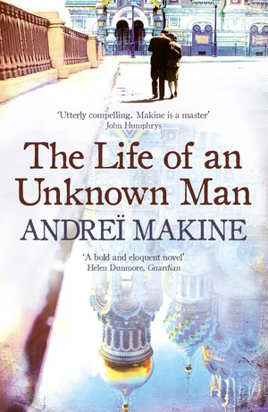 Andre%c3%af_makine_the_life_of_an_unknown_man