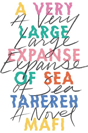 Tahereh_mafi_a_very_large_expanse_of_sea