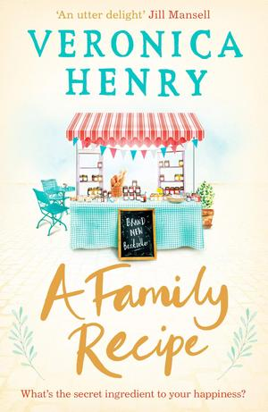 Veronica_henry_a_family_recipe