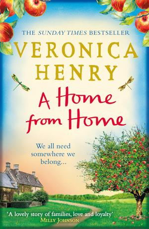 Veronica_henry_a_home_from_home