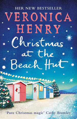 Veronica_henry_christmas_at_the_beach_hut