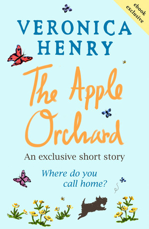 Veronica_henry_the_apple_orchard