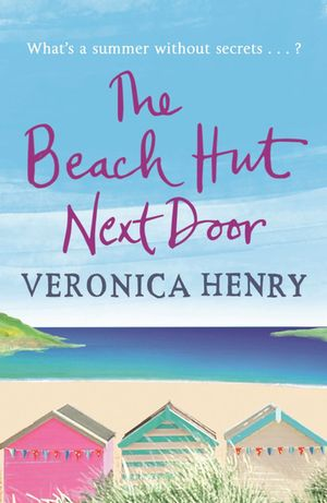 Veronica_henry_the_beach_hut_next_door