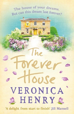 Veronica_henry_the_forever_house