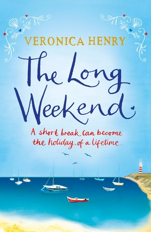 Veronica_henry_the_long_weekend